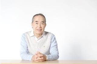 福岡で司法書士事務所をお探しなら、相続や登記に強いアワーズ事務所へ