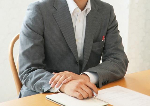 福岡の相続トラブルに強い「アワーズ事務所」で遺産分割や放棄に関するご相談が可能です